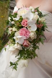 janine_bouquet