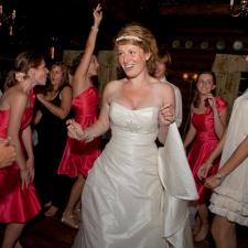 janine_dancing