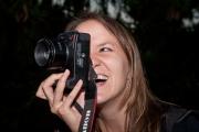 maureen_camera
