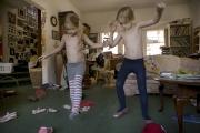 girls_dancing_autism