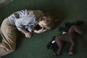 stuffed_animal_autism