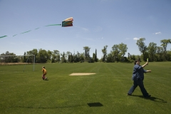 kite_flying_autism
