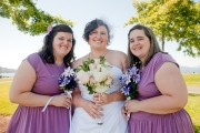eliz_bridesmaids