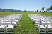 wedding_aisle