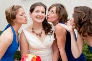 kendra_bridesmaids