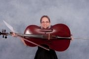 photobooth_cello_2