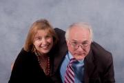 photobooth_older_couple_2