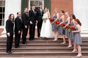 bridal_party_steps