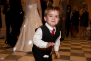 dancing_boy