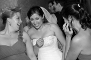 laura_bridesmaids