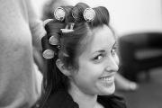 laura_hair_curlers