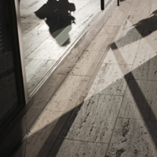 midtown_shadows
