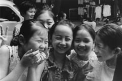 chinese_girls_laughing