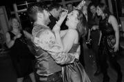 kelly_derek_dancing