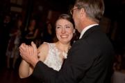 kris_dad_dance