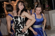 sink_kelly_dancing
